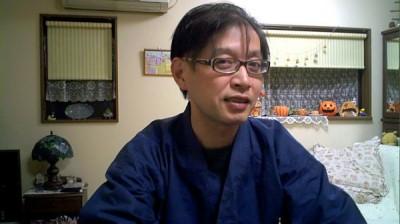 昆布屋のまっちゃん(^○^)